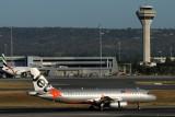 JETSTAR AIRBUS A320 PER RF IMG_0059.jpg
