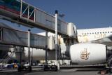 EMIRATES AIRBUS A380 DXB RF IMG_0033.jpg