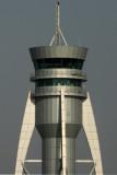DUBAI ATC TOWER DXB RF IMG_1091.jpg