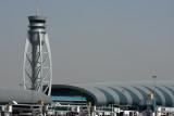 DUBAI ATC-TERMINAL 3 DXB RF IMG_0982.jpg