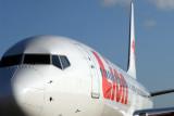 LION BOEING 737 900ER DPS RF IMG_7083.jpg