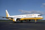 ROYAL BRUNEI BOEING 757 200 HBA RF 228 17.jpg