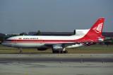 AIR LANKA LOCKHEED L1011 BKK RF 359 27.jpg