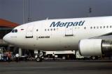 MERPATI AIRBUS A300 600 CGK RF 1149 36.jpg