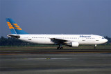 MERPATI AIRBUS A300 600 CGK RF 1150 22.jpg
