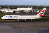 BRITISH AIRWAYS BOEING 747 400 SYD RF IMG_0592.jpg