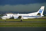 HAZELTON SAAB 340 SYD RF 1039 25.jpg