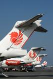 AIRCRAFT TAILS SUB RF IMG_1166.jpg