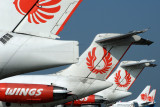 LION AIR AIRCRAFT SUB RF IMG_1170.jpg