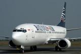 BATAVIA AIR BOEING 737 400 SUB RF IMG_1153.jpg