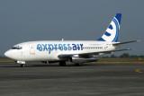 EXPRESS AIR BOEING 737 200 SUB RF IMG_1197.jpg