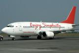 GAURDA CITILINK BOEING 737 300 SUB RF IMG_1138.jpg