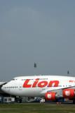 LION BOEING 747 400 CGK RF IMG_1046.jpg