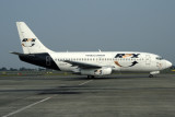 REPUBLIC EXPRESS BOEING 737 200 CGK RF IMG_1052.jpg