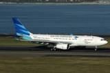 GARUDA INDONESIA AIRBUS A330 200 SYD RF IMG_2407.jpg