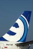 EXPRESS AIR BOEING 737 200 SUB RF IMG_1205.jpg
