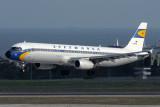 LUFTHANSA AIRBUS A321 IST RF IMG_2847.jpg