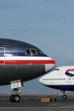 AMERICAN BRITISH AIRWAYS AIRCRAFT JFK RF IMG_3949.jpg