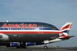 AMERICAN BOEING 767 200 JFK RF IMG_2328.jpg