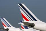 AIR FRANCE TAILS CDG RF IMG_3066.jpg