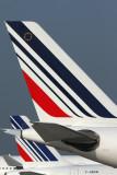 AIR FRANCE TAILS CDG RF IMG_3069.jpg