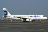 MANDALA AIRBUS A320 SUB RF IMG_1207.jpg