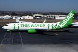 KULULA.COM BOEING 737 800 LSR RF IMG_4753.jpg