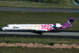PLUNA CANADAIR CRJ900 GRU RF IMG_4821.jpg