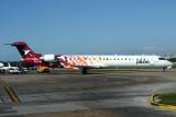 PLUNA CANADAIR CRJ900 AEP RF IMG_4431.jpg