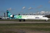 PLUNA CANADAIR CRJ900 AEP RF IMG_4645.jpg