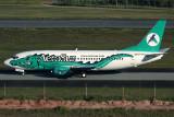 AEROSUR BOEING 737 300 GRU RF IMG_4853.jpg