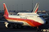 BOEING 747 300 AIRBUS A380 JNB RF IMG_6191.jpg