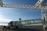 AIRCRAFT TERMINAL MDZ RF IMG_4253.jpg