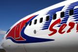 TRAVEL SERVICE BOEING 737 800 LSR RF IMG_4727.jpg