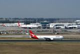 MELBOURNE AIRPORT RF IMG_6196.jpg