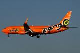 MANGO BOEING 737 800 JNB RF IMG_5647.jpg