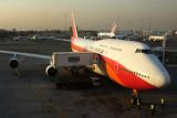 TAAG ANGOLA BOEING 747 300 JNB RF IMG_4921.jpg