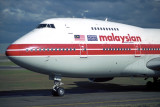 MALAYSIAN AIRLINE SYSTEM BOEING 747 200 SYD RF 403 14.jpg