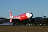 AIR ASIA X AIRBUS A330 300 OOL RF IMG_5015.jpg