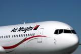 AIR NIUGINI BOEING 767 300 BNE RF IMG_6327.jpg