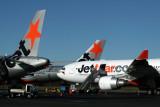 JETSTAR AIRCRAFT OOL RF IMG_6297.jpg