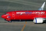 VIRGIN BLUE BOEING 737 800 BNE RF IMG_1856.jpg