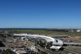 BRISBANE AIRPORT TERMINALS RF IMG_5074.jpg