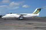 NUSANTRA AIR CHARTER BAE 146 200 DPS RF IMG_5166.jpg