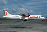 WINGS ATR72 DPS RF IMG_5292.jpg