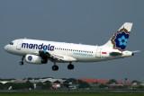 MANDALA AIRBUS A319 CGK RF IMG_7778.jpg