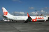 LION BOEING 737 900ER SUB RF IMG_5182.jpg