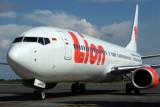 LION BOEING 737 900ER SUB RF IMG_5214.jpg