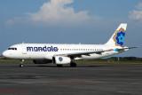MANDALA AIRBUS A320 SUB RF IMG_5229.jpg