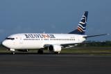 BATAVIA AIR BOEING 737 300 SUB RF IMG_7904.jpg